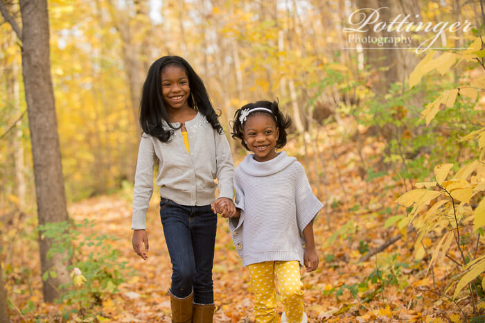 PottingerPhotoSharonWoodsfallfamilyportrait-8439