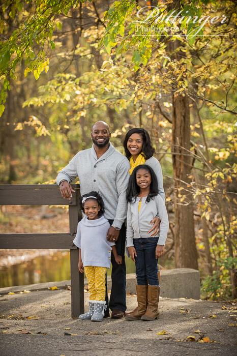 PottingerPhotoSharonWoodsfallfamilyportrait-8514