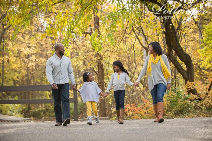 PottingerPhotoSharonWoodsfallfamilyportrait-8546