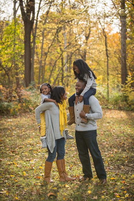 PottingerPhotoSharonWoodsfallfamilyportrait-8593