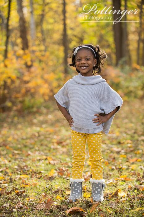 PottingerPhotoSharonWoodsfallfamilyportrait-8608