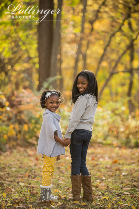 PottingerPhotoSharonWoodsfallfamilyportrait-8624