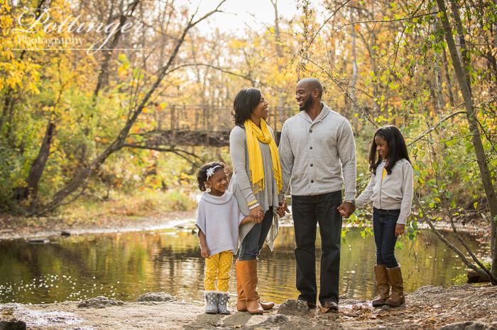 PottingerPhotoSharonWoodsfallfamilyportrait-8659