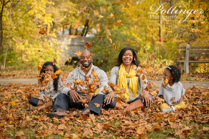 PottingerPhotoSharonWoodsfallfamilyportrait-8788