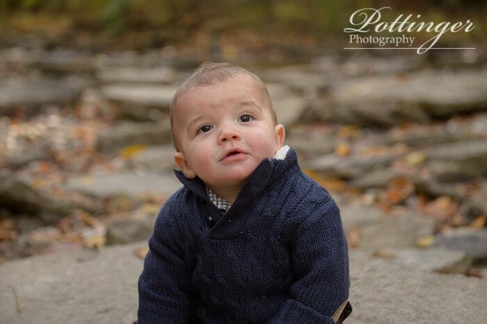 PottingerPhotoSharonWoodsfamilyportraitCincinnati-00