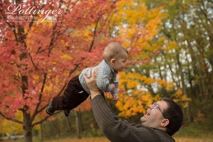 PottingerPhotoSharonWoodsfamilyportraitCincinnati-7699