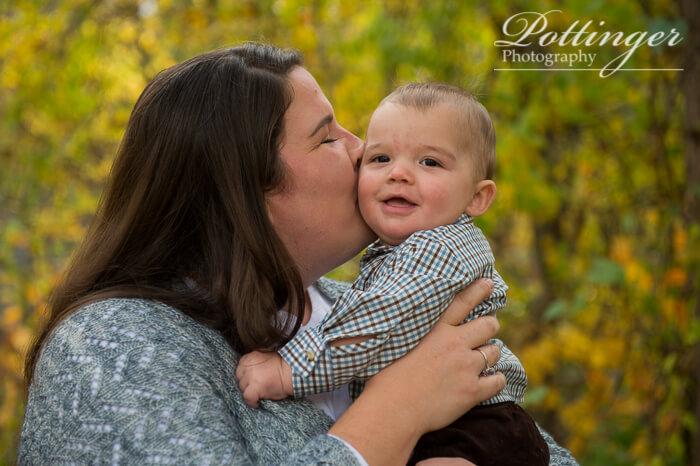PottingerPhotoSharonWoodsfamilyportraitCincinnati-7721
