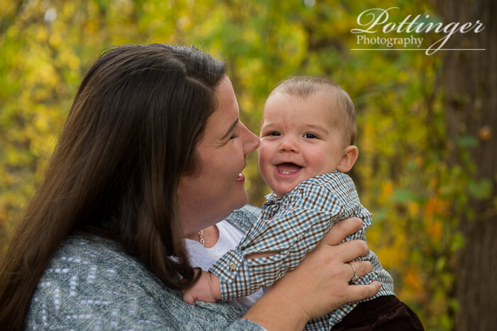 PottingerPhotoSharonWoodsfamilyportraitCincinnati-7726
