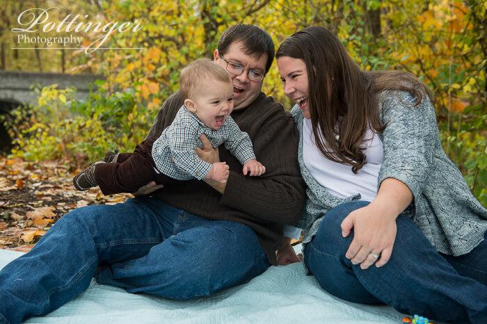 PottingerPhotoSharonWoodsfamilyportraitCincinnati-7762