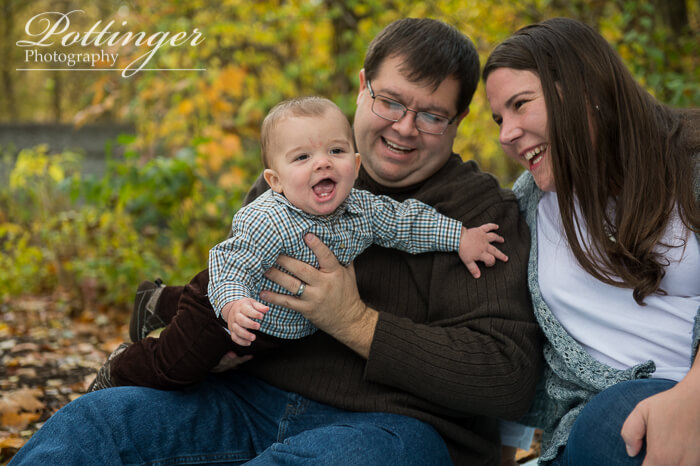PottingerPhotoSharonWoodsfamilyportraitCincinnati-7763