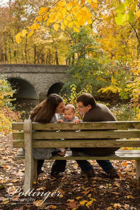 PottingerPhotoSharonWoodsfamilyportraitCincinnati-7828