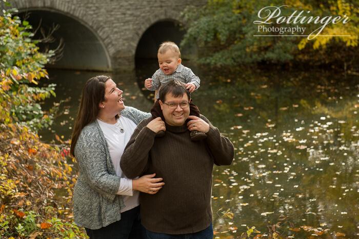 PottingerPhotoSharonWoodsfamilyportraitCincinnati-7855