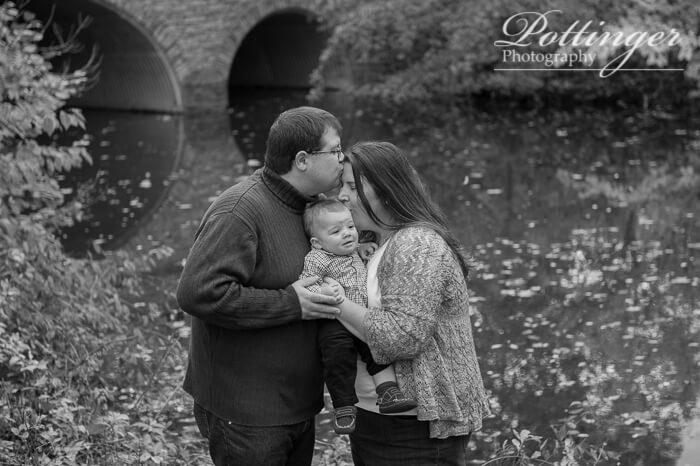 PottingerPhotoSharonWoodsfamilyportraitCincinnati-7886