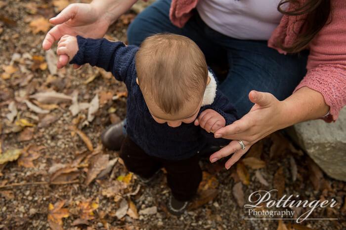 PottingerPhotoSharonWoodsfamilyportraitCincinnati-7951