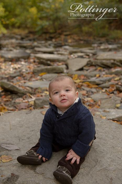 PottingerPhotoSharonWoodsfamilyportraitCincinnati-8045