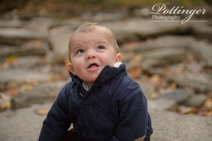 PottingerPhotoSharonWoodsfamilyportraitCincinnati-8063