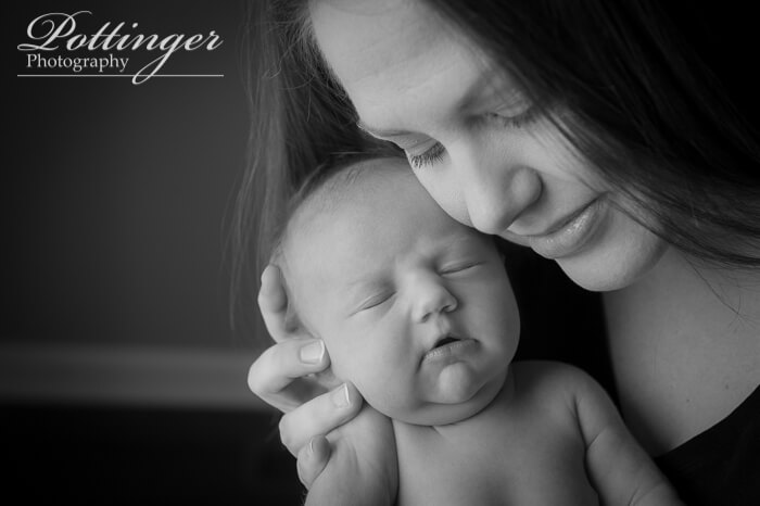 PottingerPhotoCincinnatinewbornphotographers-5830