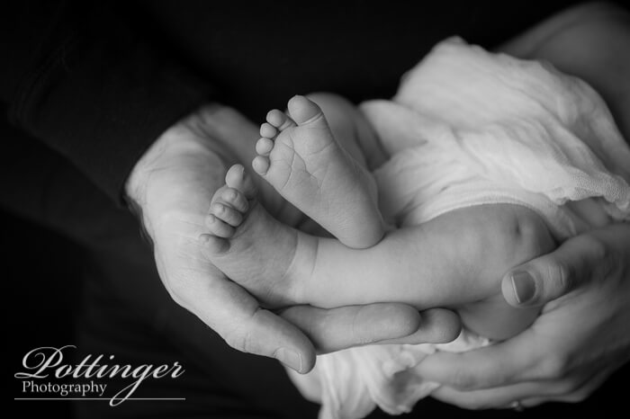 PottingerPhotoCincinnatinewbornphotographers-5880