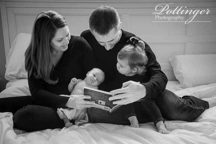 PottingerPhotoCincinnatinewbornphotographers-6145