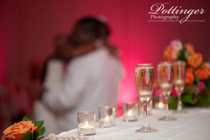 PottingerPhotoSharonWoodsElementswedding-26