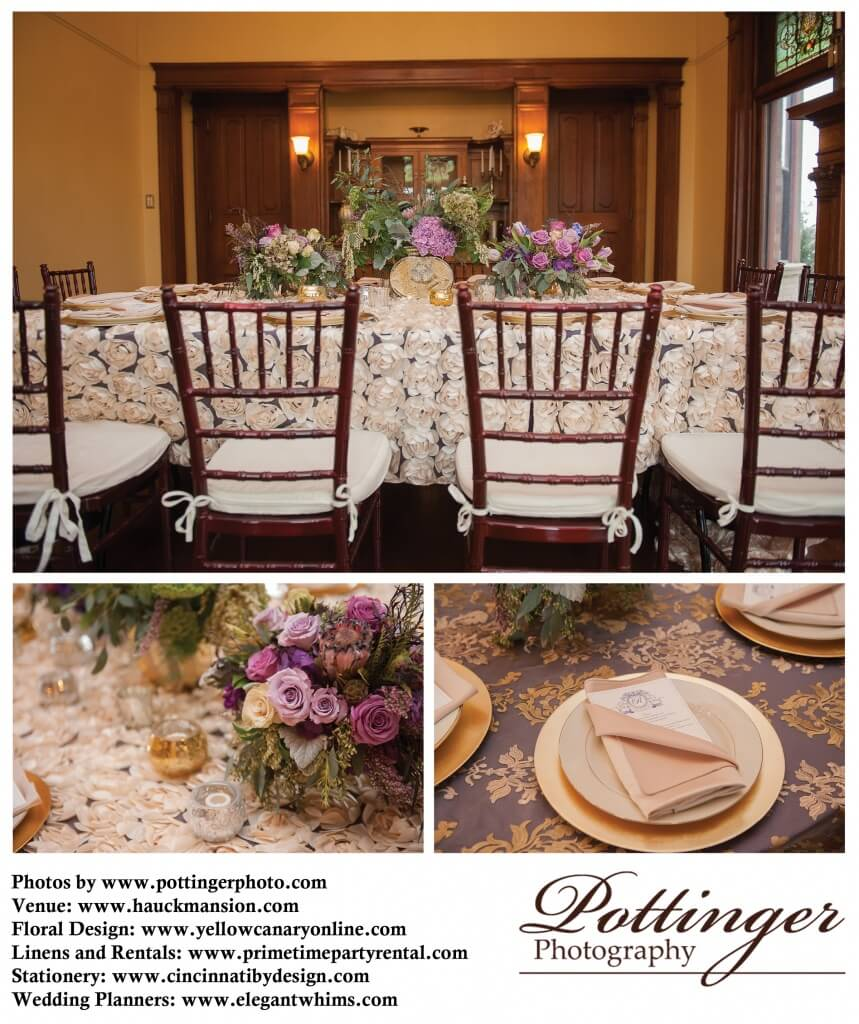 HauckMansionPottingerPhotoCincinnatiweddingphotographers