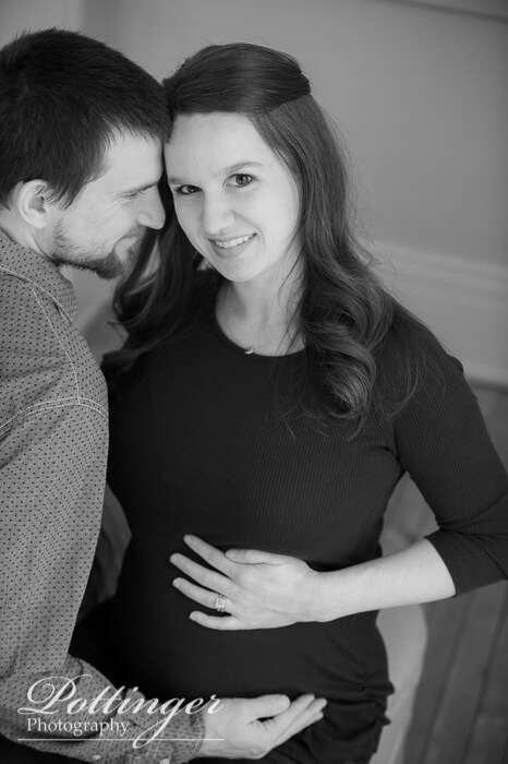 PottingerPhotoCincinnatimaternity-7693