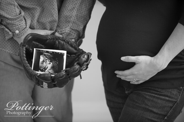PottingerPhotoCincinnatimaternity-7705