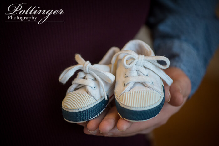 PottingerPhotoCincinnatimaternity-7746