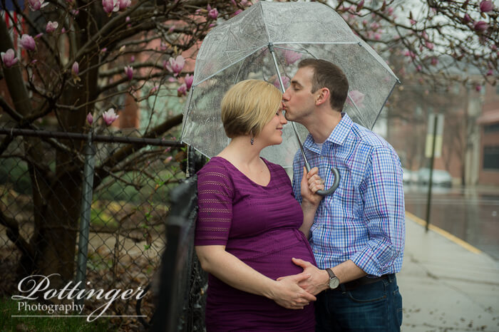 PottingerPhotoCincinnatimaternitynewbornphotographer-00