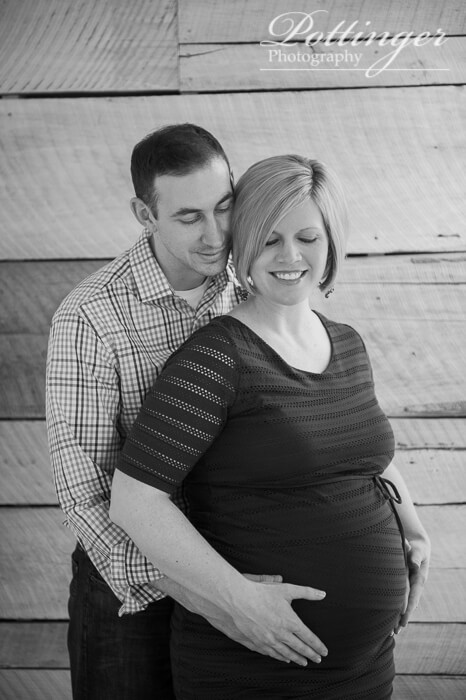 PottingerPhotoCincinnatimaternitynewbornphotographer-9579