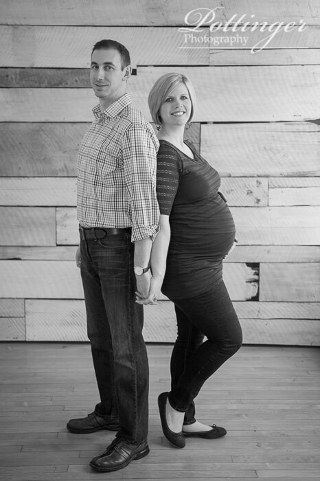 PottingerPhotoCincinnatimaternitynewbornphotographer-9632