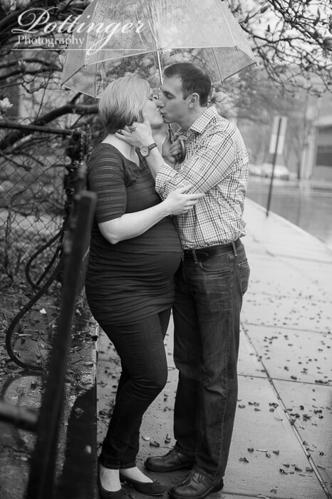 PottingerPhotoCincinnatimaternitynewbornphotographer-9696