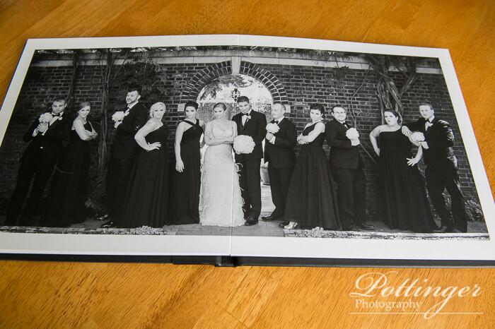 PottingerPhotoColumbusIndianawedding-1915