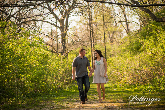 PottingerPhotoAlmsParkengagementCincinnati-4563