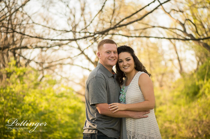 PottingerPhotoAlmsParkengagementCincinnati-4583