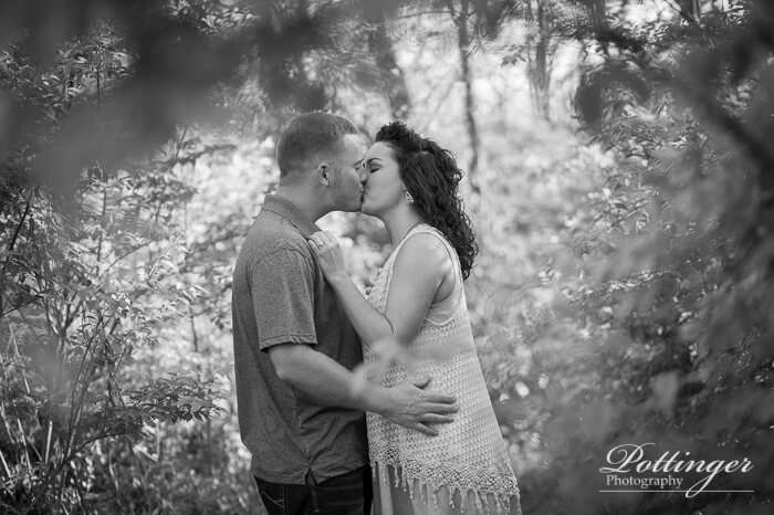 PottingerPhotoAlmsParkengagementCincinnati-4635