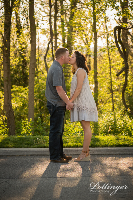 PottingerPhotoAlmsParkengagementCincinnati-4706