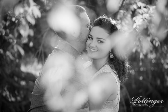PottingerPhotoAlmsParkengagementCincinnati-4755