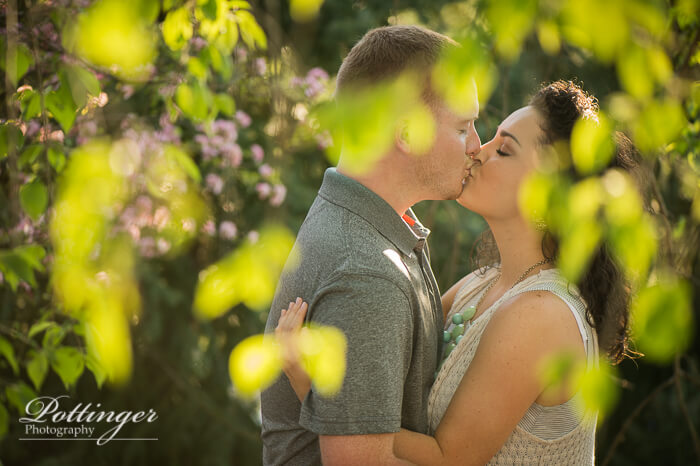 PottingerPhotoAlmsParkengagementCincinnati-4777