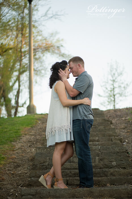 PottingerPhotoAlmsParkengagementCincinnati-4884