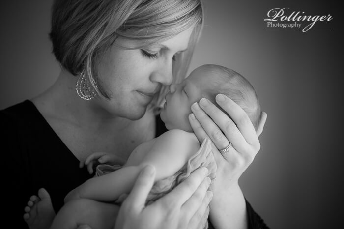 PottingerPhotoCincinnatinewbornportraitphotographer-4123