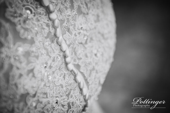 AliCenterwedding-05