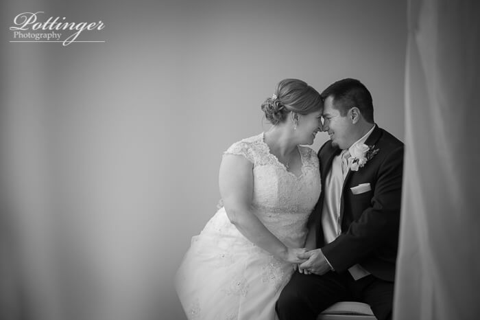 AliCenterwedding-17