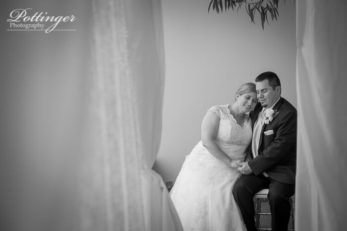 AliCenterwedding-18