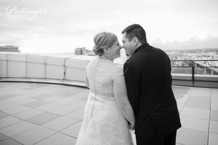 AliCenterwedding-19