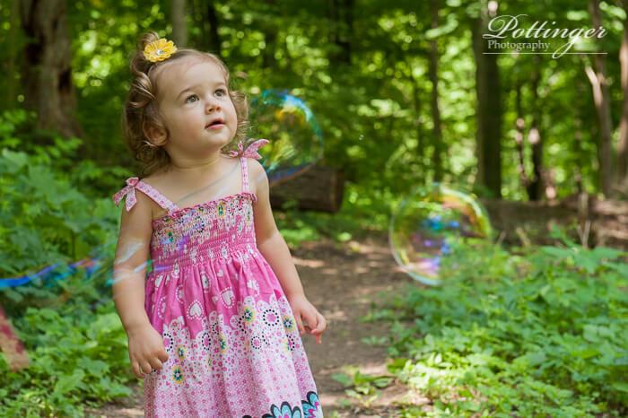 PottingerCincinnatiPortraitphotographerK-8961