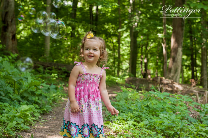 PottingerCincinnatiPortraitphotographerK-8968