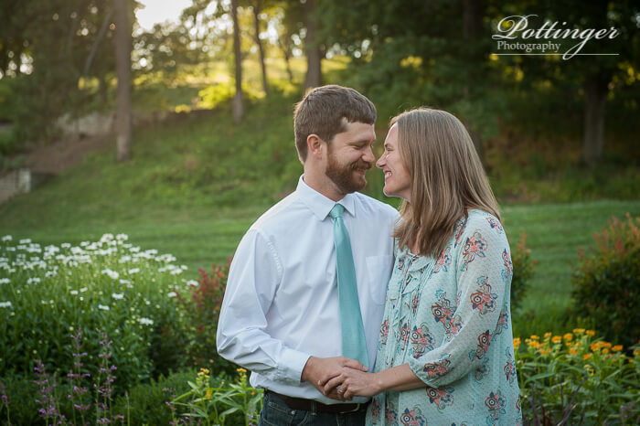 PottingerPhotoEdenengagementMM-2346