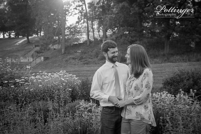 PottingerPhotoEdenengagementMM-2354