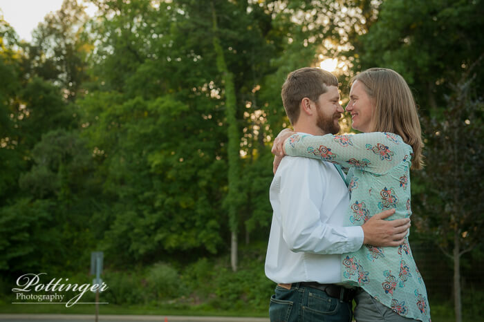 PottingerPhotoEdenengagementMM-2481